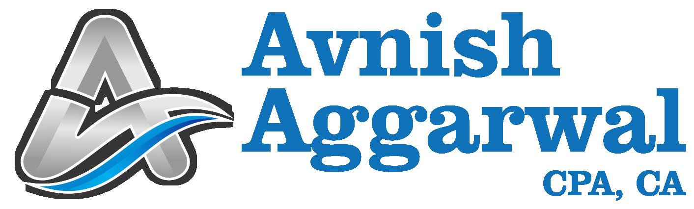 Avnish Aggarwal CPA,CA